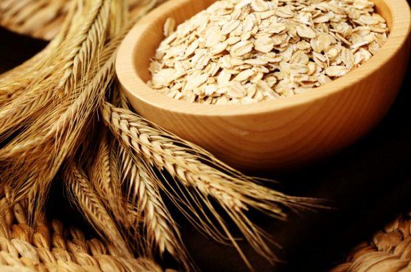 Рецепты для лечения описторхоза коньяком, керосином, овсом, содой, молозивом, маслом черного тмина, корнем лопуха, помогает ли сухое голодание?
