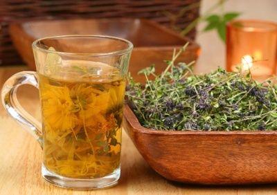 Рецепты лечения остриц вазелином, маслом, тыквенными семечками и гомеопатией