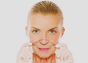 Рецепты омолаживающих масок для лица в домашних условиях: как подобрать правильный состав, полезные советы