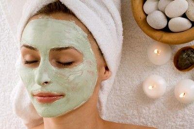 Рецепты простых и эффективных масок от морщин