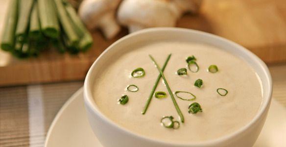 Рецепты супов при панкреатите: овощной, диетический, пюре, куриный, сырный, какие можно для поджелудочной железы?