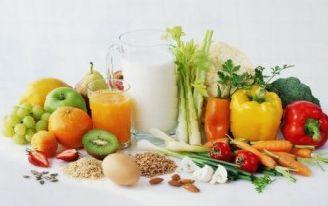 Режим питания при гастрите желудка, как питаться при лечениии?