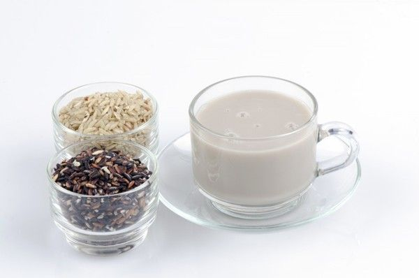 Рисовый отвар при поносе ребенку, рис при диарее