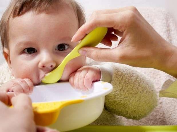 Рисовий відвар дитині при проносі