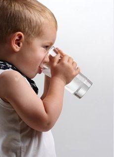 Понос после рвоты у ребенка