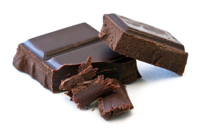 Сахар и шоколад при поносе (диарее)