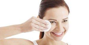 Рекомендации для проведения салицилового пилинга для кожи лица в домашних условиях