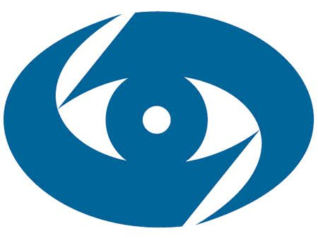 Санкт-петербургский центр государственного учреждения мнтк «микрохирургия глаза» имени академика с.н. Фёдорова