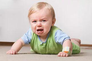 Симптомы и лечение глистов-остриц (энтеробиоза) у детей