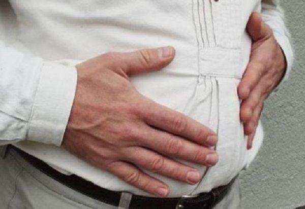 Симптоми і лікування поліпів у кишечнику