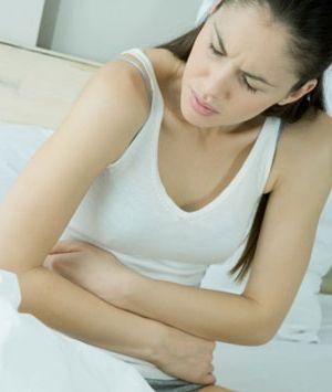 Полипоз желудка - симптомы