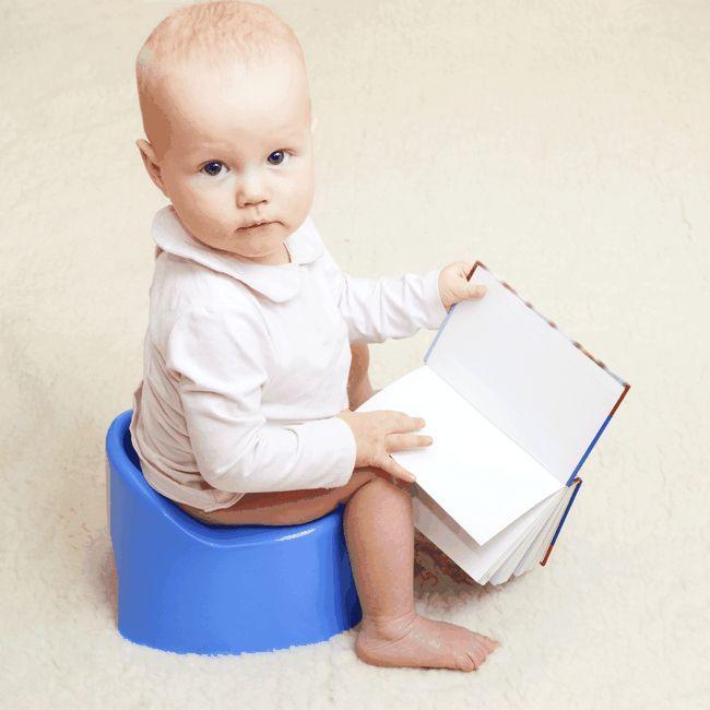 Синдром раздраженного кишечника (срк) у детей