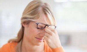 Синдром сухого глаза – причины заболевания, диагностика и методы лечения