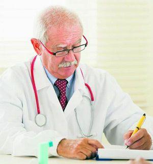 Современная диагностика долихосигмы