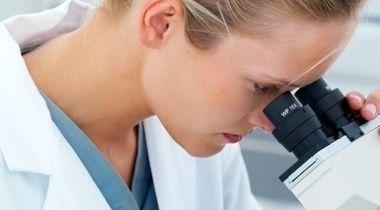 Современная программа цитологического скрининга рака шейки матки – результаты, расшифровка пап-теста