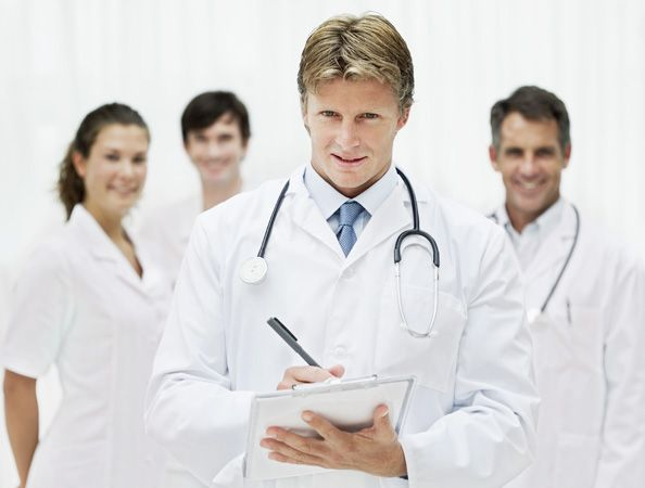Стандарт медицинской помощи при панкреатите