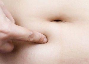 Спайки кишечника: характерные симптомы и эффективное лечение