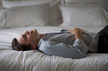 Как снять спазм поджелудочной железы?