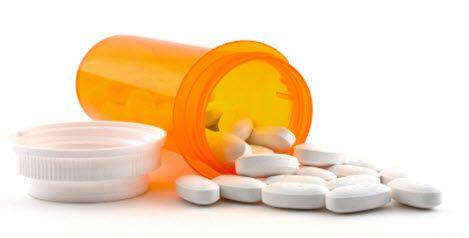 Средства для лечения поджелудочной железы от панкреатита