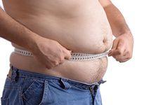 Стеатоз поджелудочной железы и печени - симптомы, признаки, лечение, диета