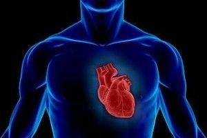 transmuralnui infarkt miokarda