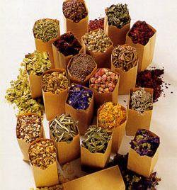 Травяной сбор при панкреатите, фитосборы для поджелудочной железы