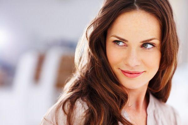 Укрепление волос отварами в домашних условиях