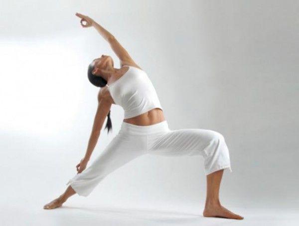 Упражнения и питание для профилактики наружного геморроя