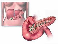 Увеличение головки (хвоста) поджелудочной железы: воспаление, заболевание