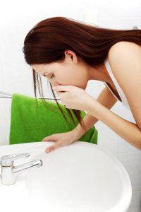 Ваше здоровье: какие бывают признаки нарушения работы щитовидной железы
