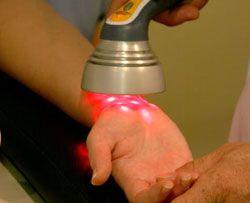 Виды лазеров в дерматоонкологии