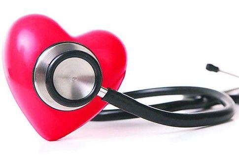 Виды хирургического лечения врожденных пороков сердца