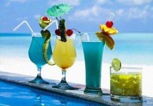 Виды, причины и лечение алкогольных психозов