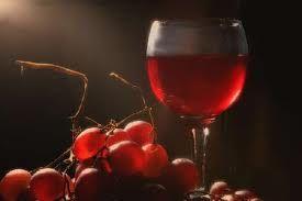 Вино при панкреатите (поджелудочной железе), можно ли красное сухое?