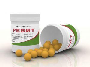 Витамины для поджелудочной железы при панкреатите