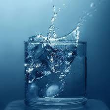 Вода при панкреатите - какую и сколько пить для лечения поджелудочной железы?