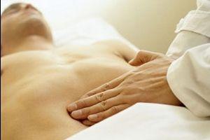 Восстановление поджелудочной железы, как восстановить ее клетки и функции?