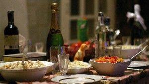 Вред и последствия алкоголя при грудном вскармливании