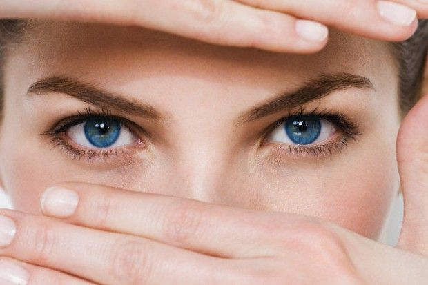 Заболевание нижнего или верхнего века халязион