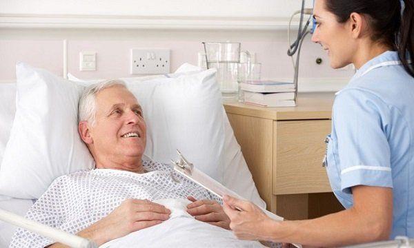 Заживление геморроя, как долго заживает рана после операции?