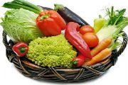 Здоровое питание – как правильно и что делать?