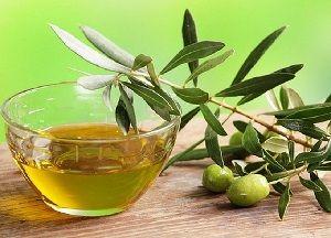 Жидкое золото для кожи — масло жожоба: свойства и применение в косметологии