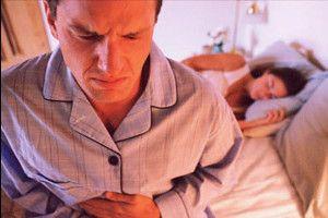 Неспецифический язвенный колит кишечника: каковы симптомы и лечение?